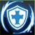 Strengthen III-combatpetskill