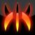 Explore-skill-icon-07