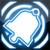 Explore-skill-icon-06