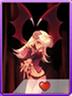 Devil Maid