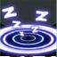 Group Sleep I-combatpetskill
