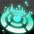 Explore-skill-icon-03
