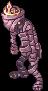 Osiris-sprite