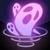 Explore-skill-icon-01