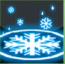 Group Frozen I-combatpetskill
