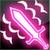 Shield of Tardy III-combatpetskill
