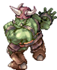 Orc Lord-sprite