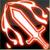 Life Stealer III-combatpetskill
