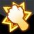 Explore-skill-icon-02