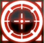 Marker I-combatpetskill