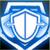 DMG Share II-combatpetskill
