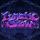 Lunatic Show