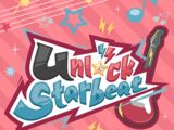 Unlock Starbeat