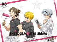 SideM dvd bluray3
