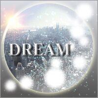 DREAM Jacket