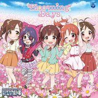 CINDERELLA GIRLS LITTLE STARS! Blooming Days