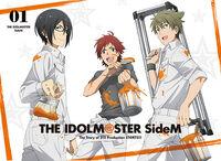 SideM dvd bluray1