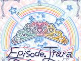 Episode. Tiara