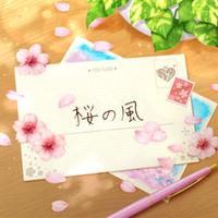 Sakura no Kaze Jacket