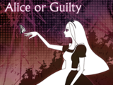 Alice or Guilty