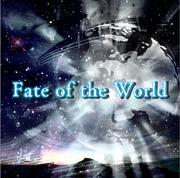 FateoftheWorld icon