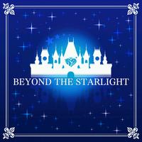 BEYOND THE STARLIGHT Logo