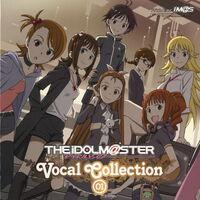 Vocalcollection01