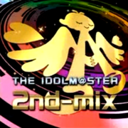 THE iDOLM@STER 2nd mix