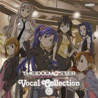 Vocalcollection02