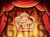 Gossip Club