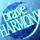 Brave HARMONY