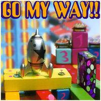 Gomayway-logo