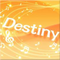 599px-Destiny