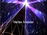 Vertex Meister