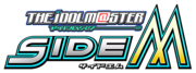 SideM Logo