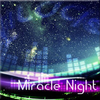 Miracle Night Logo