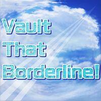 600px-VaultThatBorderline-LOGO