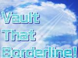 Vault That Borderline!