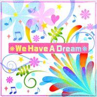 599px-We Have A Dream! OFA Logo