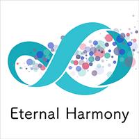 Eternal Harmony Logo