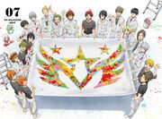 SideM dvd bluray7