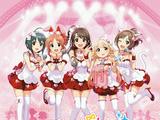 Susume☆Otome ~jewel parade~