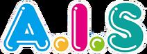 AIS banner