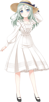 Img saionji-eleanor