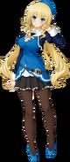 Sakurako Iizuka