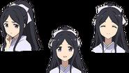 Thumb narukami-isuzu-anime