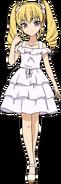 Img shimizu-yuna-anime