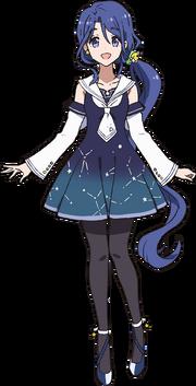 Img kozuru-mika-anime
