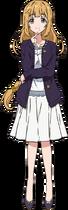Kondou-Sachie