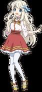Img kingetsu-aina-anime